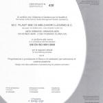 cert-ISO-2008-1big