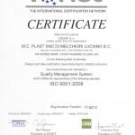 cert-ISO-2008-2big
