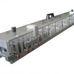 cooling-tank