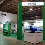 plast-2012